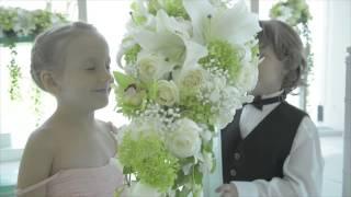 Wedding at AYANA Resort and Spa BALI