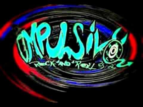 Impulsivo Rock - El carton