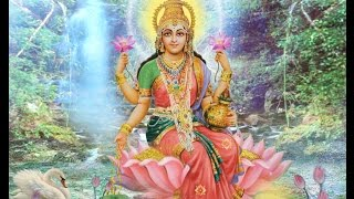 Lakshmi Kataksha Mantra 144 Chants For Success For Wealth & Money
