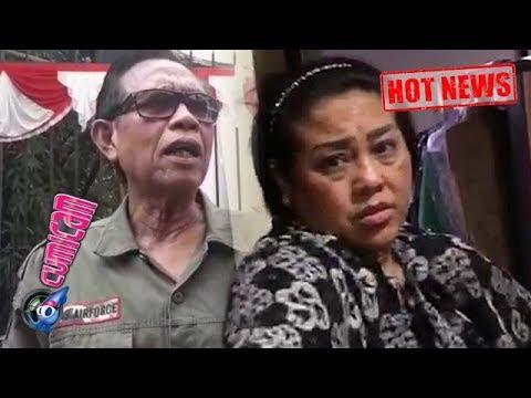 Hot News! Nunung Nyabu Sejak 20 Tahun Lalu, Ini Balasan Menohok Tarzan - Cumicam 22 Juli 2019