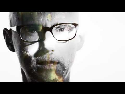 moby - This Wild Darkness (Official Video in HD)