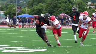 Download Video South Charleston Highlights | MSAC Grid-O-Rama v Parkersburg MP3 3GP MP4