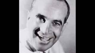AL JOLSON - WAITIN FOR THE ROBERT E. LEE