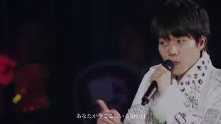 ジャニーズwest 重岡大毅.
