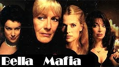 «BELLA MAFIA» ~ Crime Drama / Full Movie