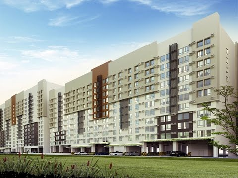 House for Sale - Homes for Sale Condo for Sale in Quezon City New Manila