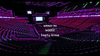 Download Mp3 주마등 by WOODZ but you re in an empty arena