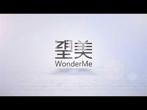 SCM - Wonder Me - Wooden Windows Industry