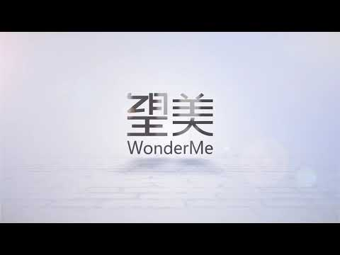 SCM - Wonder Me - Wooden Windows Industry
