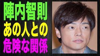 チャンネル登録お願いします→http://urx.red/BCmt おススメ動画 (競馬...
