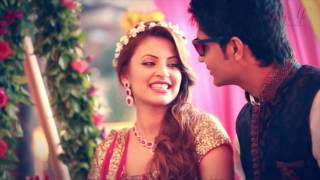 Indian wedding Testimonial | Sonia & Mayur's experience with Marry Me Weddings