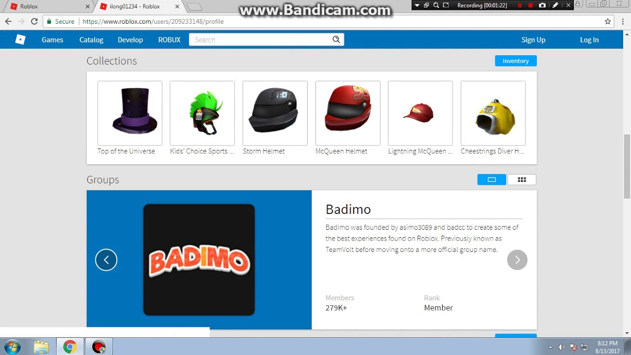 Roblox Hack Password - badcc roblox password