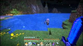 Minecraft - Alla Ricerca Del Drago Ep 19!