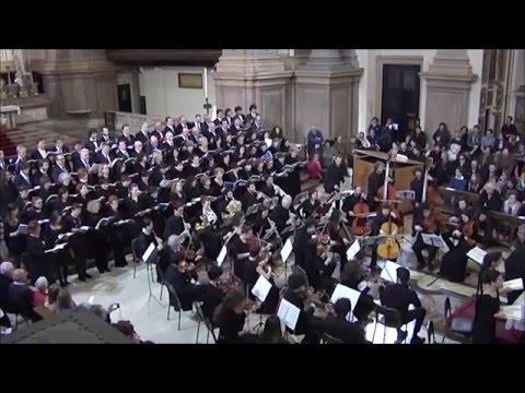 J. Haydn Nelson Messe
