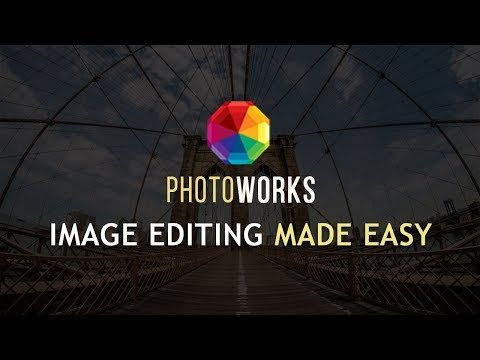 Image photo editor app for laptop windows 10