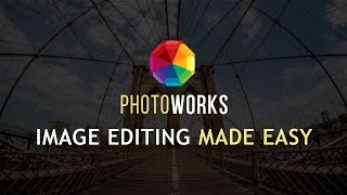 Best Photo Editor for Windows 10 - In-Depth Review screenshot 4