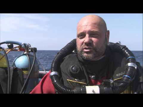 u-85-wreck-dive