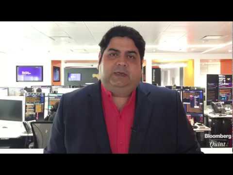 BQ Money: High Crude Prices Keep Yields Under Pressure