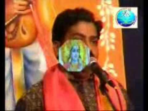 Raichur Sheshagiridas - hanumantha hanumantha