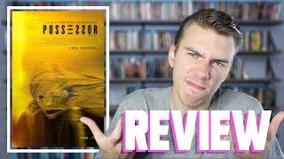 Possessor (2020) - Movie Review