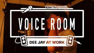 YouTube動画:【VOICE ROOM】TRAILER for SKYWALKERS
