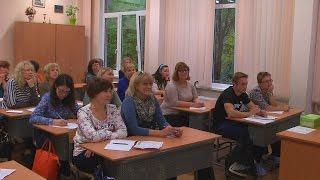 Старт Фестиваля педагогических идей!
