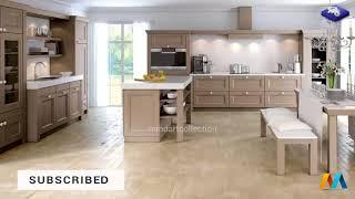 Modern Kitchen Part 3 | Interior Design | Beautiful House Design