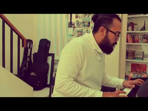 VEGA ANTARES - I Don't Care (Rendy Pandugo Cover)