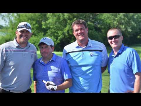 Joseph M Sweeney Memorial Outing Save the Date
