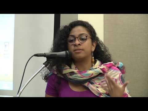 Afro-Latino Identity