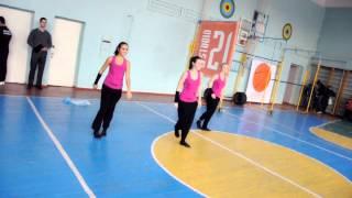 8) Школа №72