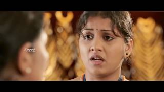 New Release Telugu Full Movie 2018 | South Indian Movie Dubbed in Telugu | Telugu Romantic Movie