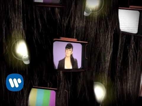 Efecto Mariposa - Por quererte (video clip)