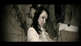 nilufar usmonova bevafo yor official music video