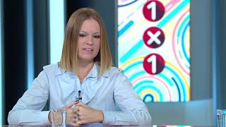 ECHO TV 1X1: A nyugdíj