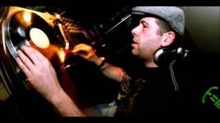 Andy Farley Tin Tins Mix Hour 2