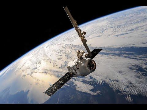السياحة الفضائية خلال أشهر.. التدريب انطلق  - نشر قبل 5 ساعة