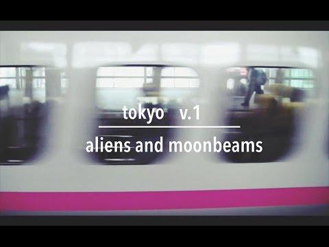 10 Steps to Move to Tokyo | Japan Travel Video 1