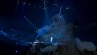 鄭中基 - Xiang Si Wu Yong ( Ronald Cheng Concert 2006)