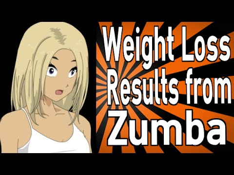 weight-loss-results-from-zumba