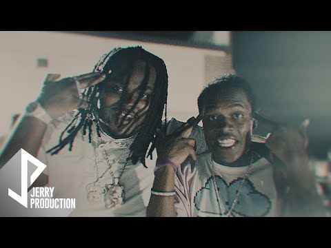 Booka600 - Medellin (Official Video) Shot By @JerryPHD