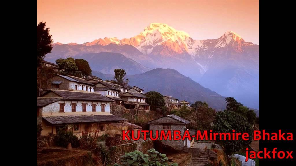 kutumba-mirmire-bhaka-instrumental-jack-fox