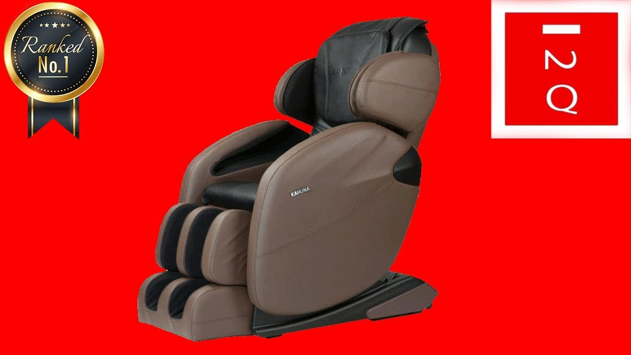 best zero gravity massage chair pier 1 swing kahuna lm6800 review the youtube