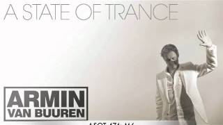 ASOT474 | M6 - Days Of Wonder (DNS Project Mix)