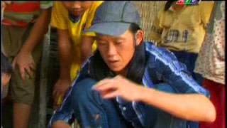Hoài Linh_Tiếu Lâm Bách Nghệ - Nuôi Dế