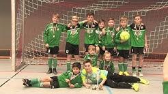 Fussball E Junioren Cup Teil 2