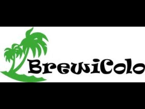 Bellarine Life  - Brewi Colo