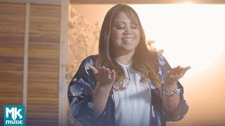 Gisele Nascimento ft. Anderson Freire -  Da Janela Pra Deus (Clipe Oficial MK Music)