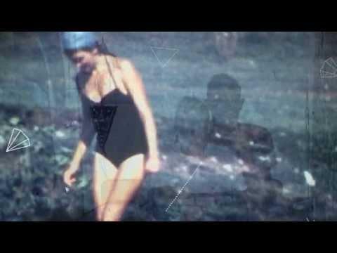 Efterklang - Monument - Official Video