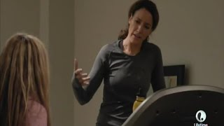 Jennifer Beals - A Wife's Nightmare (Promo)